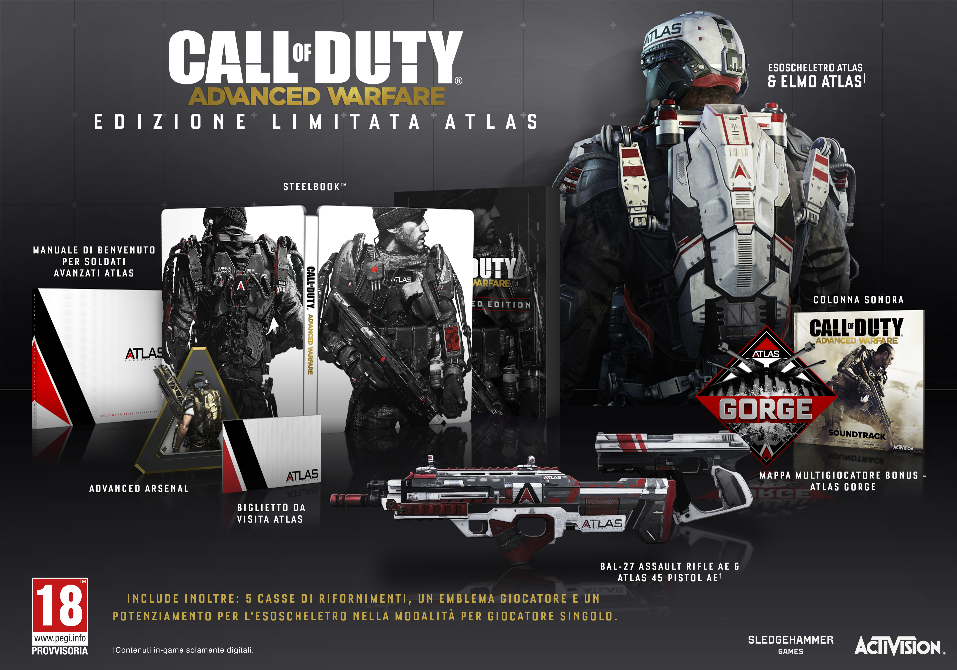 CODAW_BeautyShot_AtlasLtd_IT