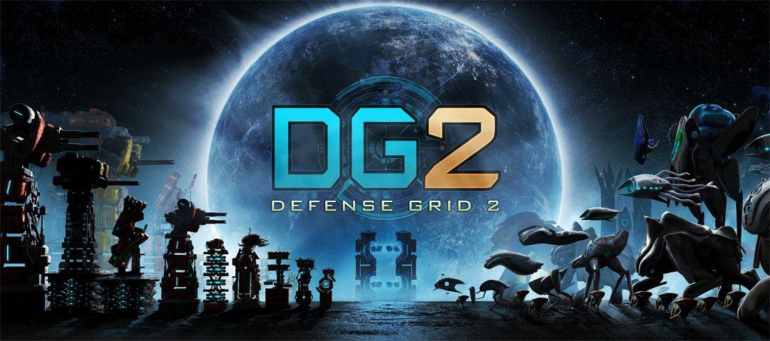 DefenseGrid2