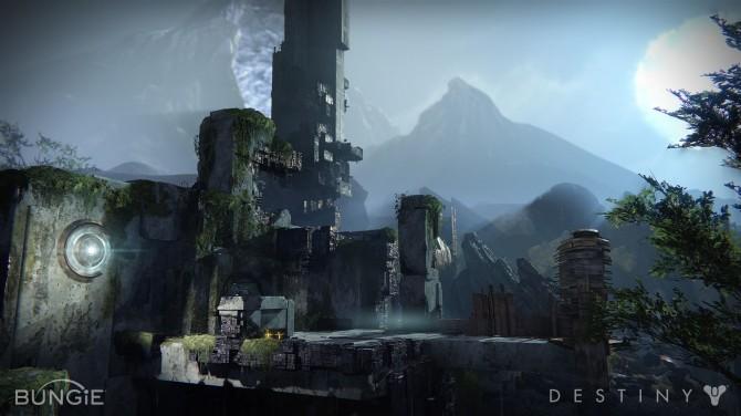 Destiny 0107c