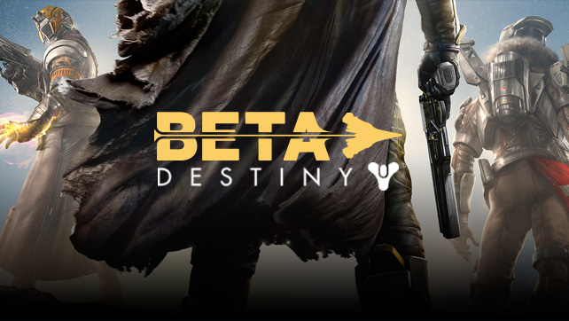 Destiny_Beta 2507