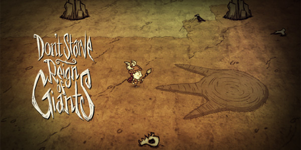 Don't-Starve's-Reign-of-the-Giants-DLC