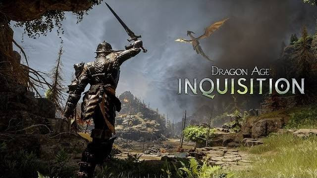 Dragon Age Inquisition 1007