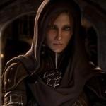 Dragon age inquisition leliana-1