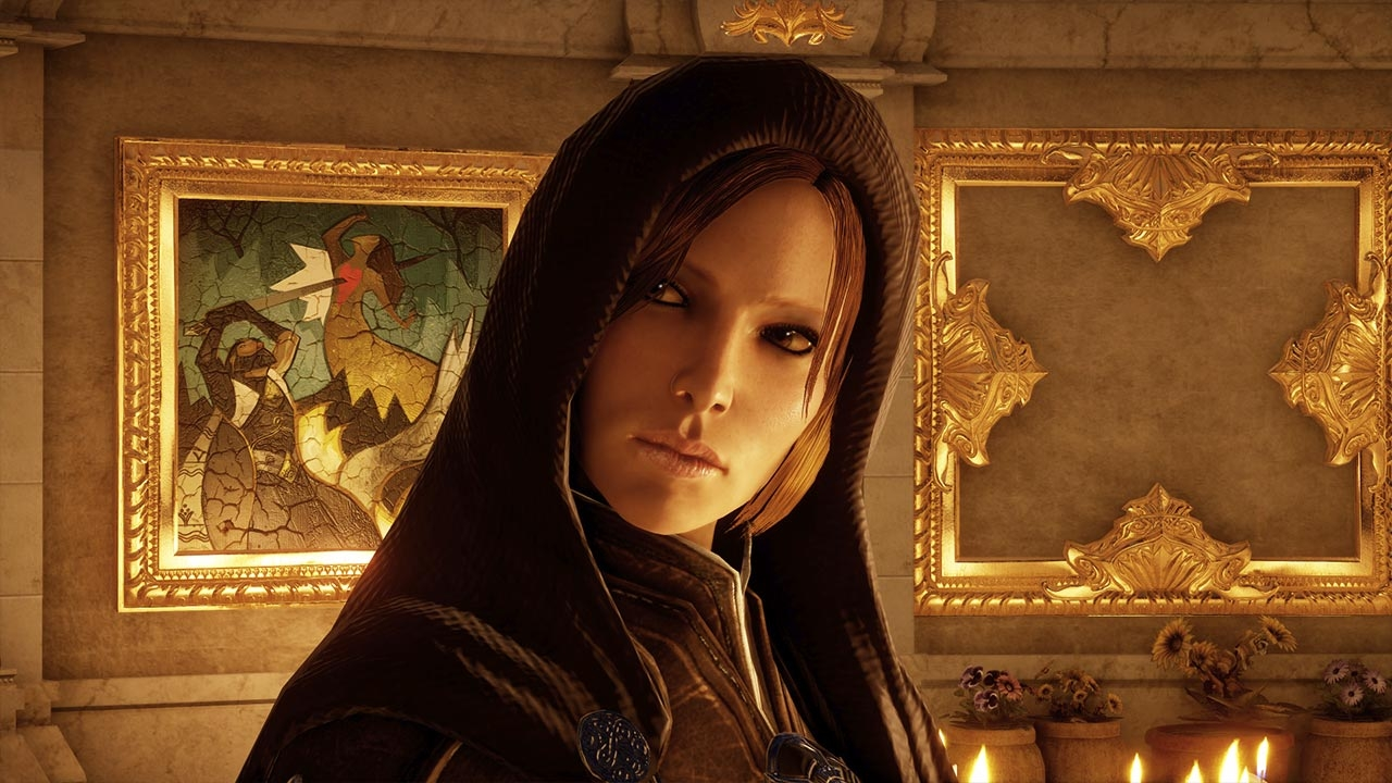 Dragon age inquisition leliana-2