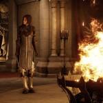 Dragon age inquisition leliana-3