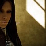 Dragon age inquisition leliana-4
