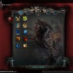 Dragon's Prophet Mastery Update 01