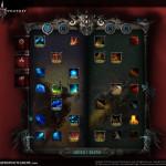 Dragon's Prophet Mastery Update 02