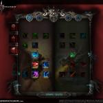 Dragon's Prophet Mastery Update 03