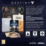 Edizione Limitata Destiny ITA -