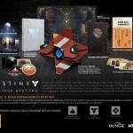 Edizione Spettro Destiny ITA