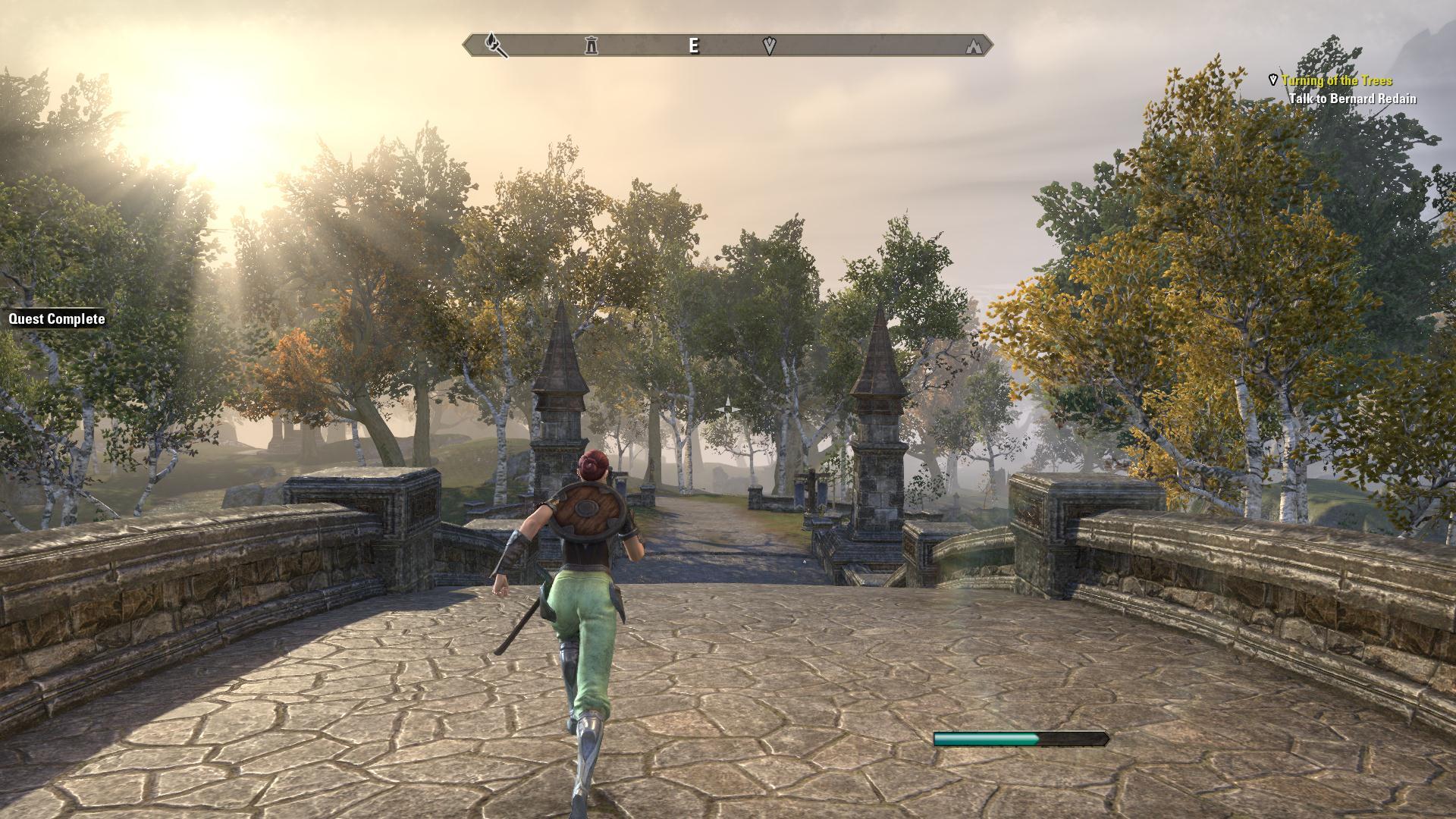 Elder-Scrolls-Online-0807