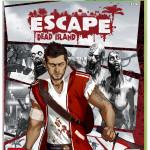 EscapeDI_2d_xbox_pegi