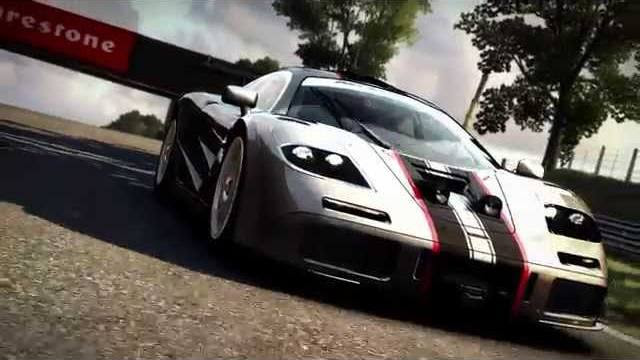 Grid autosport best of british car pack