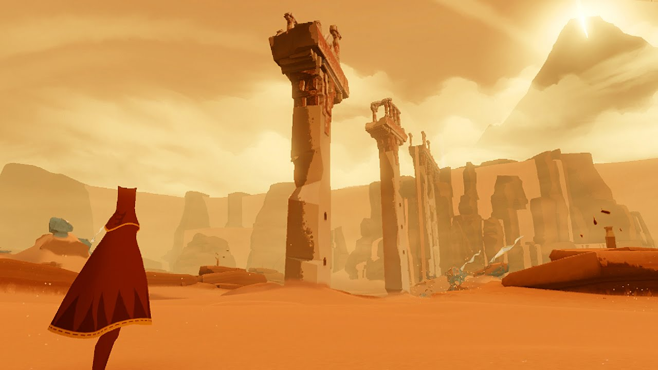 Journey-playstation3-art