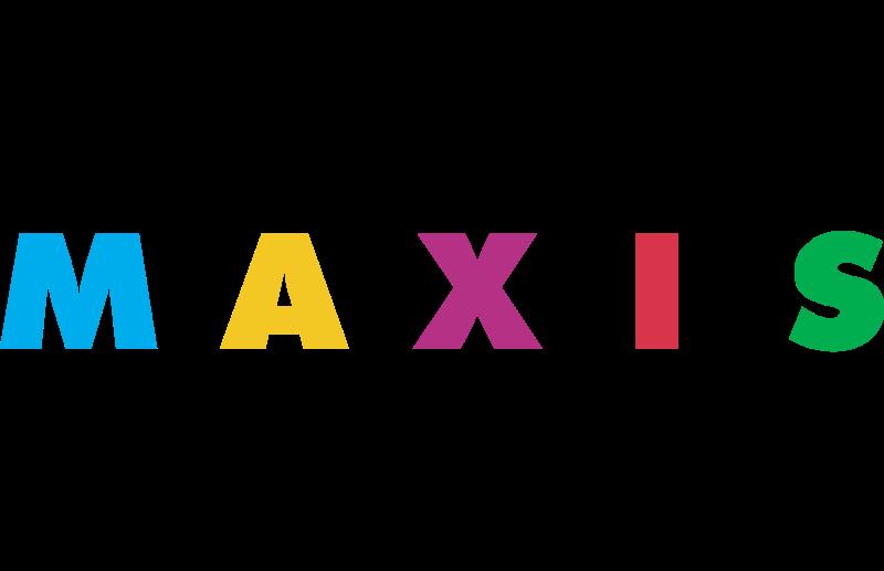 Maxis_logo