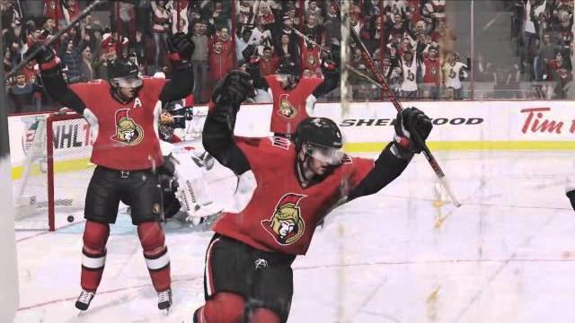 NHL 15 2407