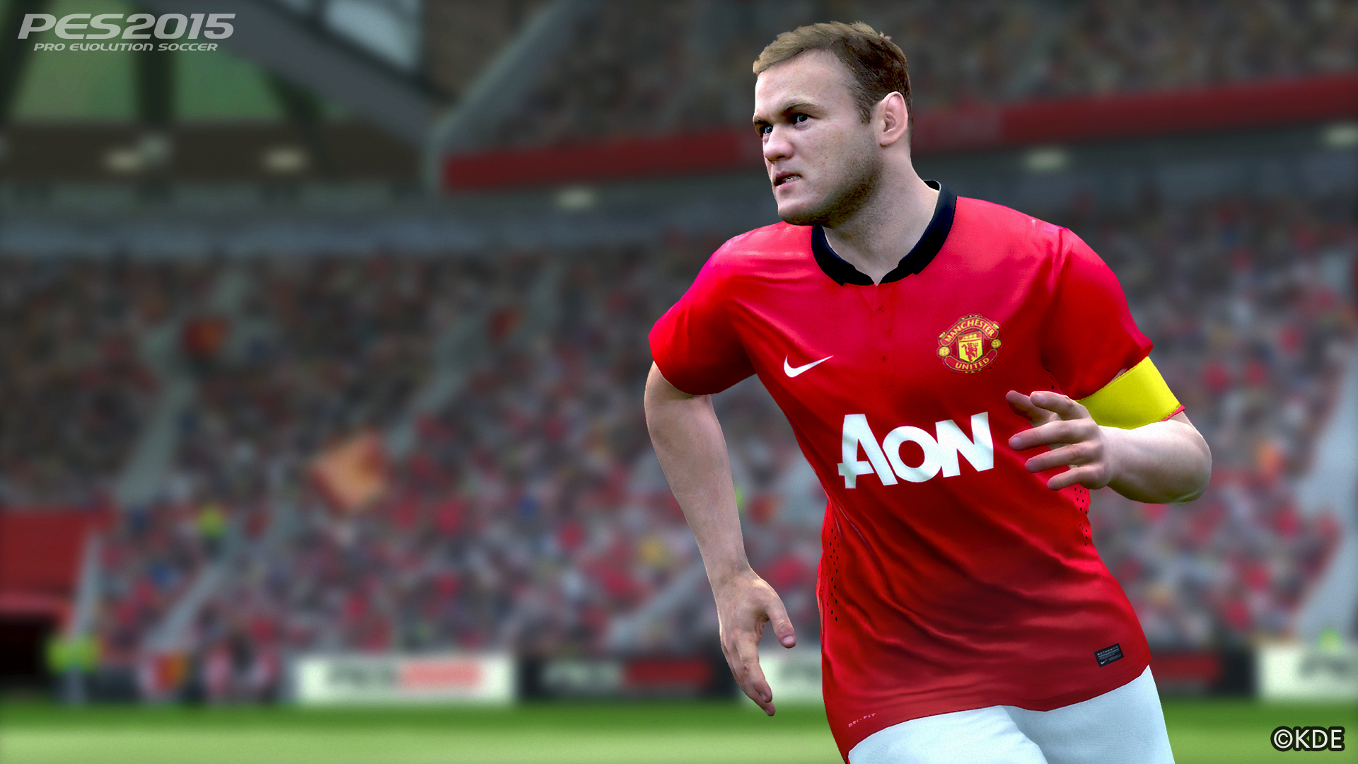 PES2015_MUNU_Player_01_1404378155