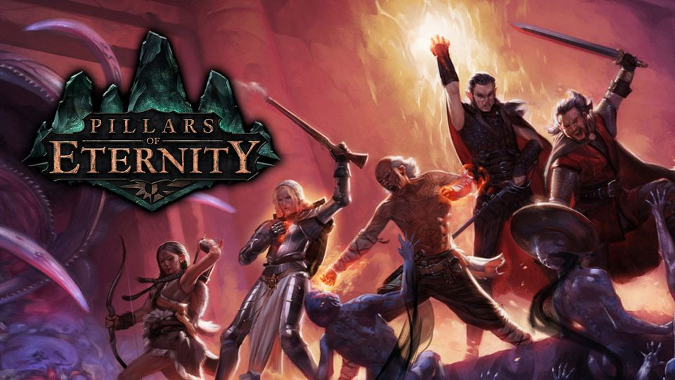 Pillars-of-Eternity 2907