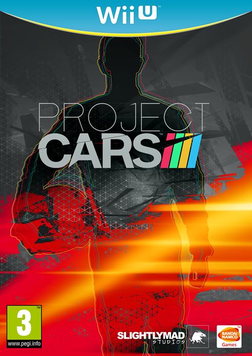 Project-CARS-copertina Wii U