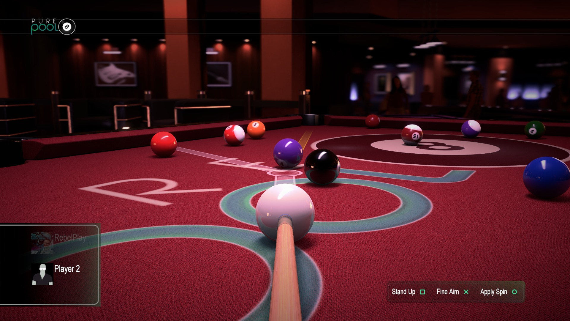 Pure Pool™_20140707154831
