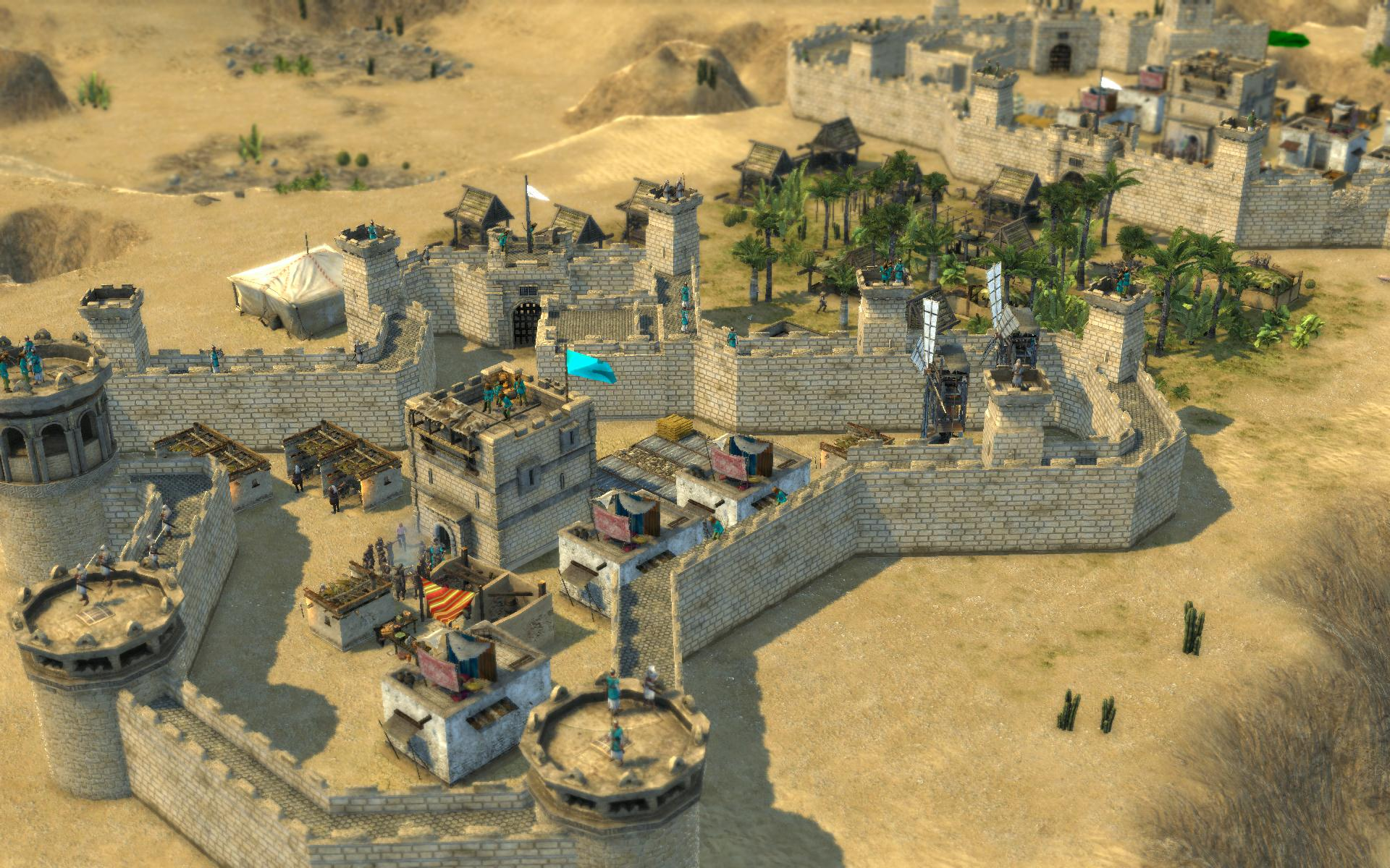 Stronghold-Crusader-2 1007