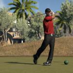The_Golf_Club_44