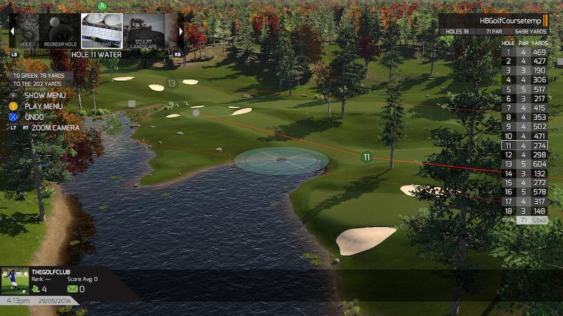 The_Golf_Club_50