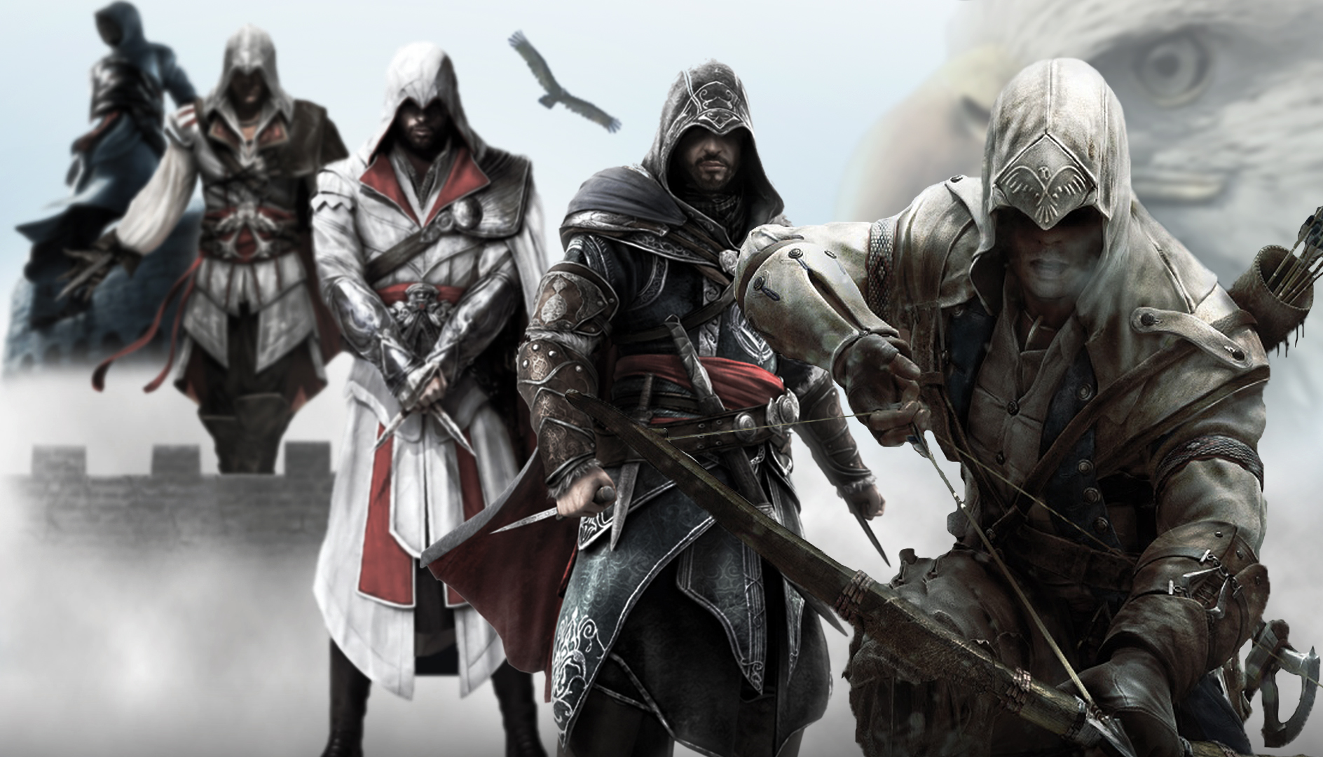 assassin+creed