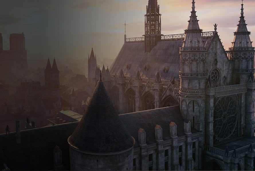 assassin's creed unity-bg-notre_dame_1