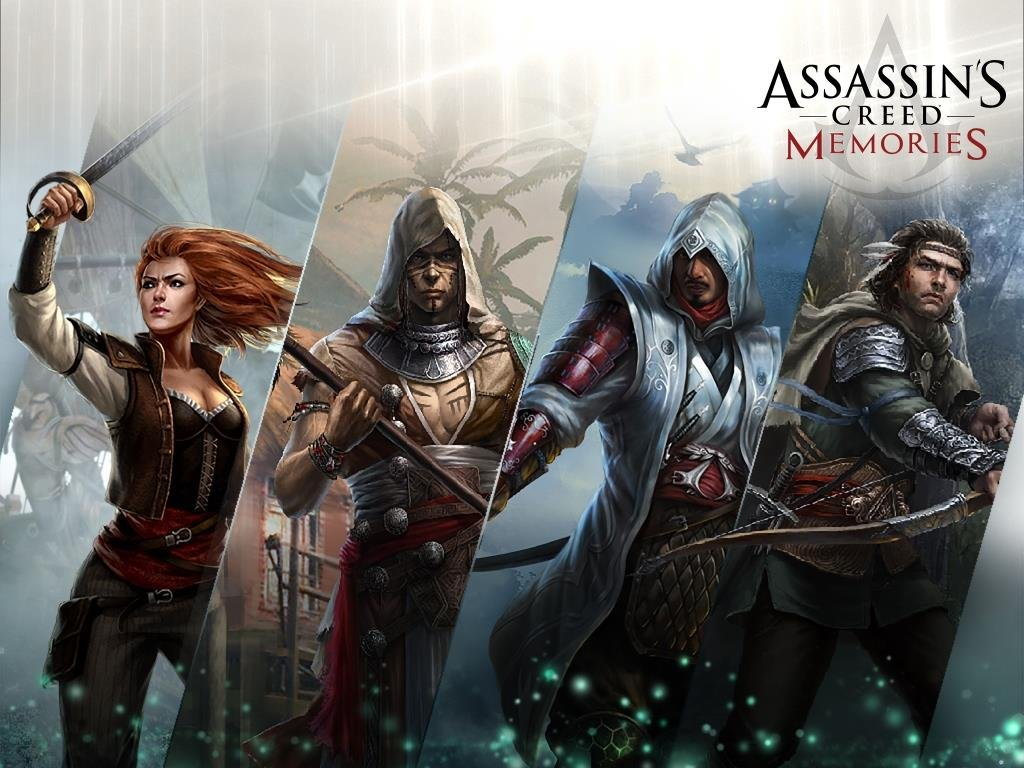 assassins_creed_memories