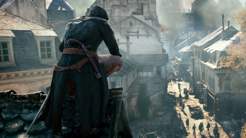 assassins_creed_unity 2807