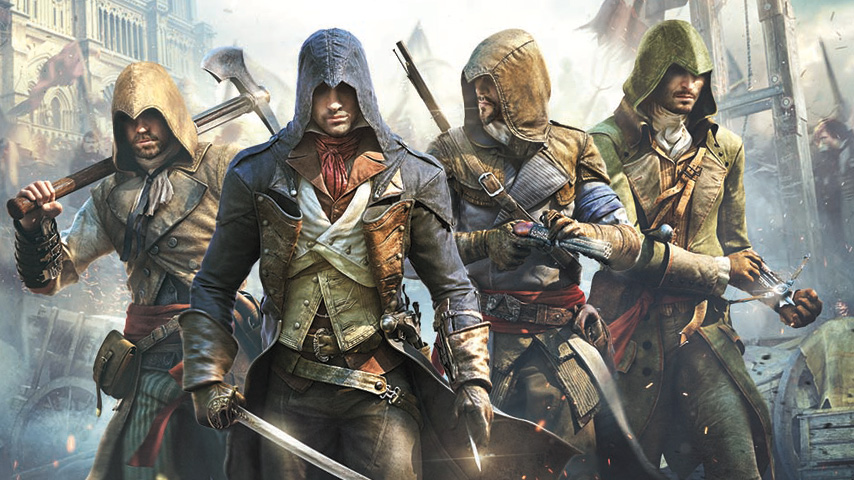 assassins_creed_unity_2907