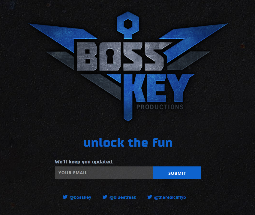 boss-key-productions