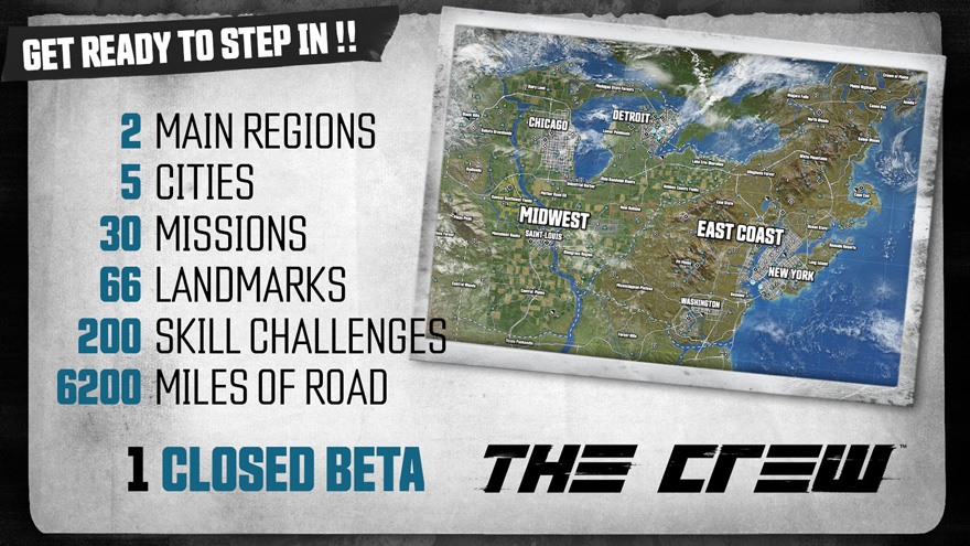 crew-closedbeta-map
