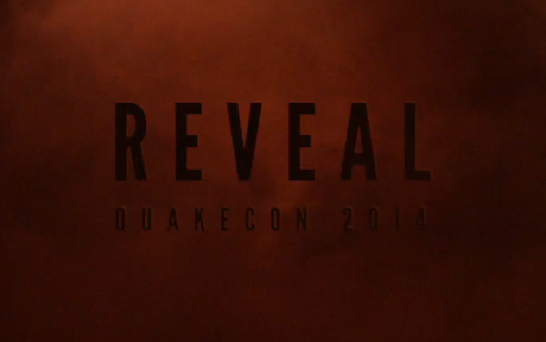 doom-quakecon-reveal