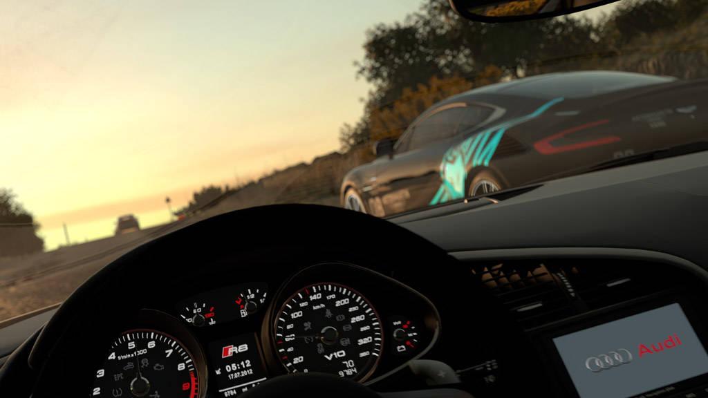 drive-club-ps4 0707