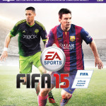 fifa-15-copertina nord americana-360