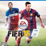 fifa-15-copertina nordamericana-ps4