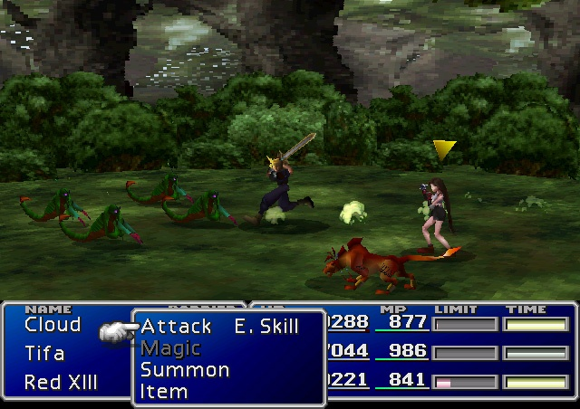 final-fantasy-vii-attack