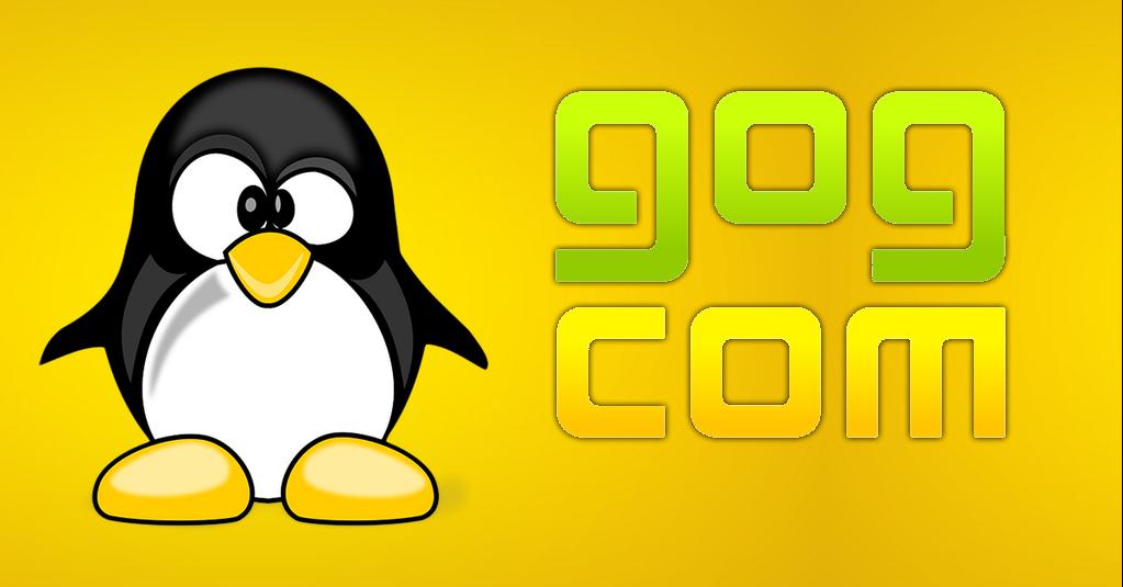 gog_linux