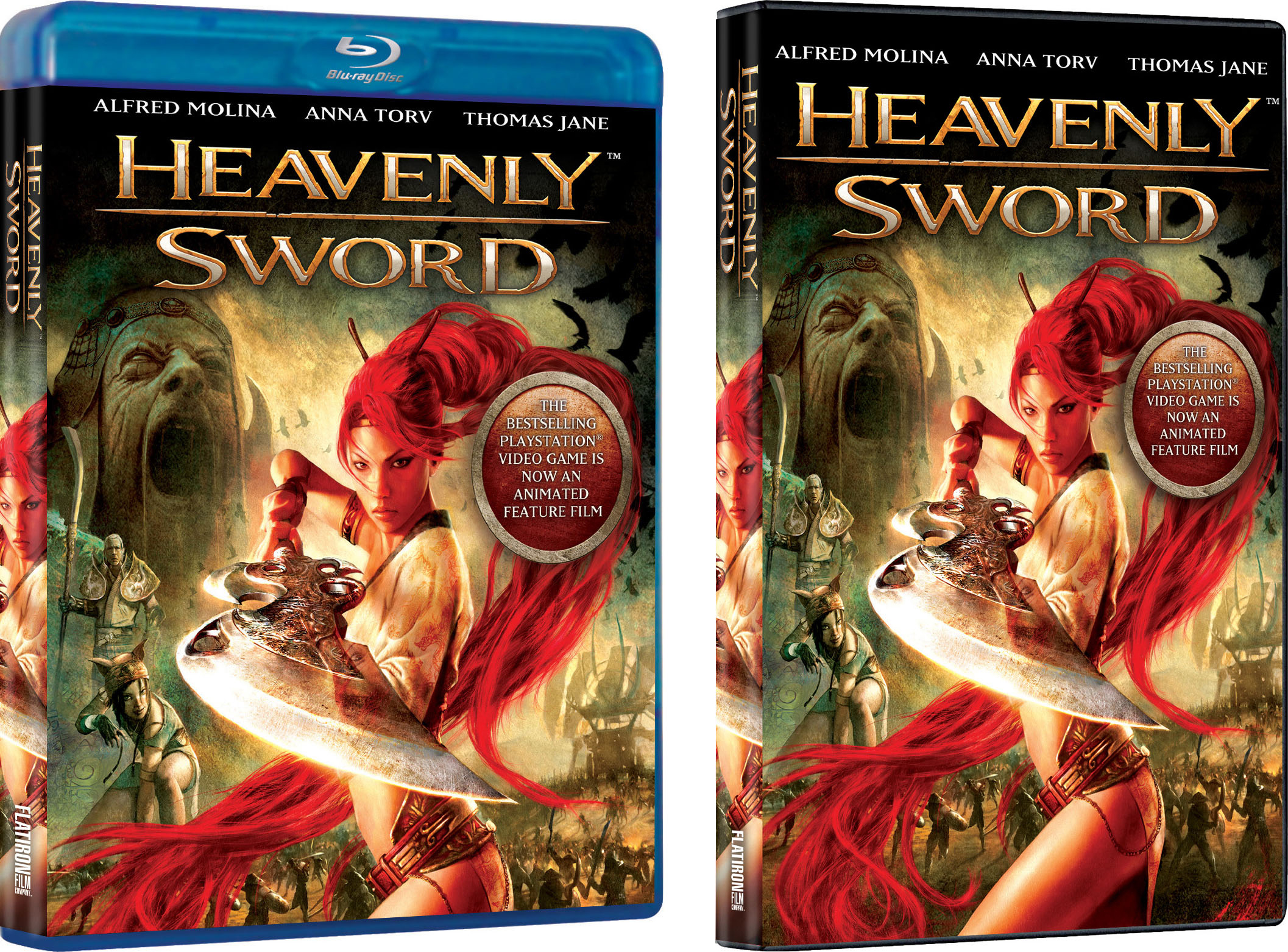 heavenly-sword-br-dvd