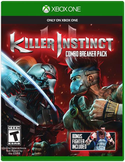 killer-instinct-boxshot-front-esrb
