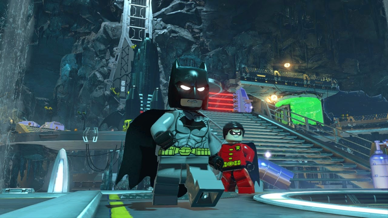 lego-batman-3-beyond-gotham- batman