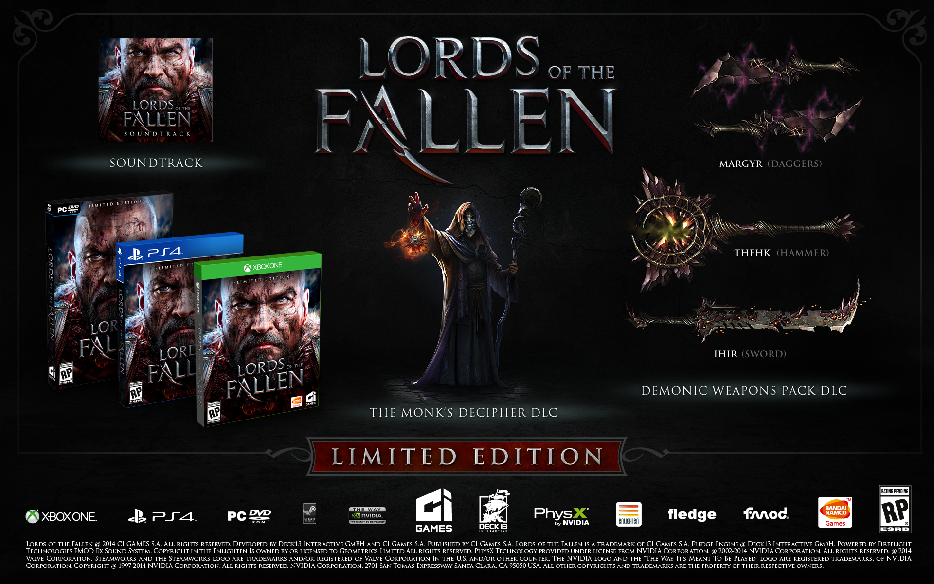 lords-of-the-fallen-limited-edition