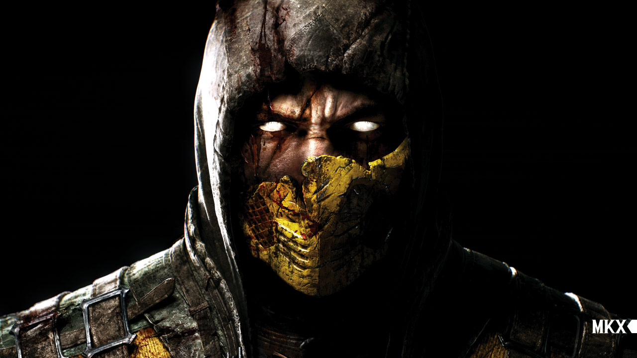 mortal kombat x artwork 0307 6