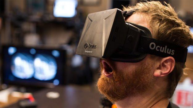 oculus-rift 2207