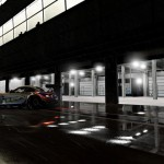 project-cars-0407 5