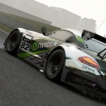 project-cars-0407 6