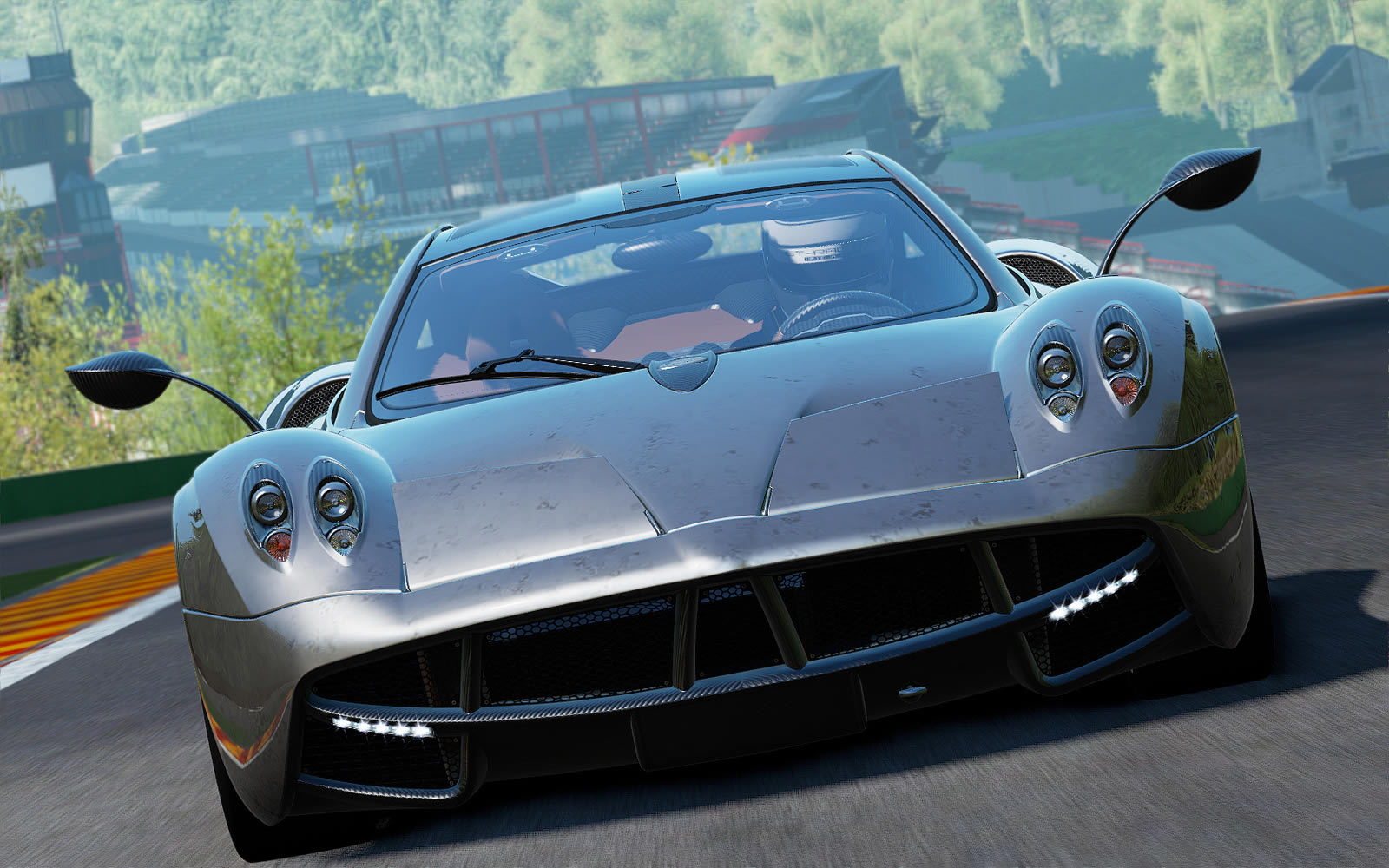 project_cars 1107